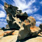 exceptional kangaroo island remarkable rocks