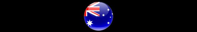 australia the tailor