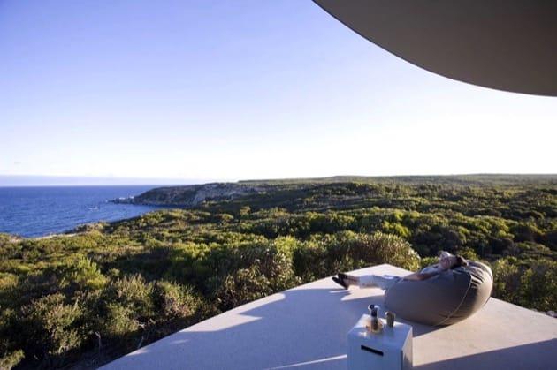 Southern Ocean Lodge Kangaroo Island 1