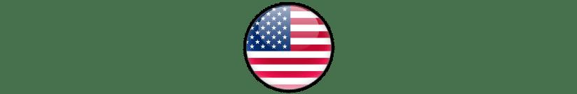 USA – Family