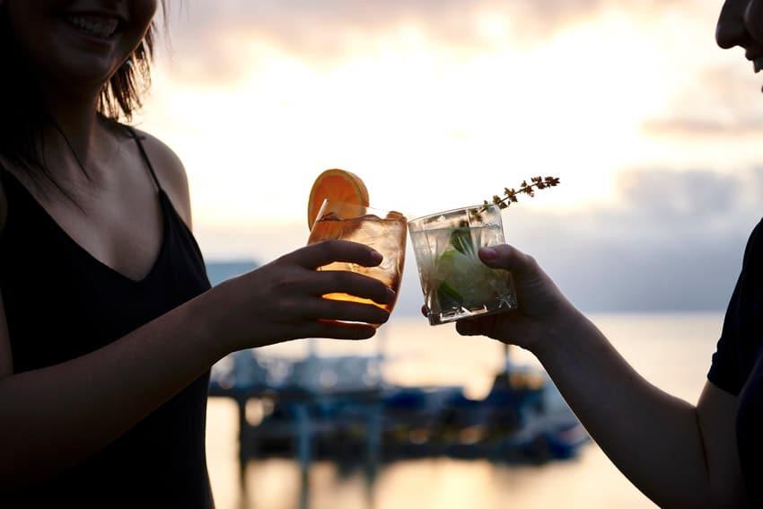 Orpheus-Island-Drinks-credit-Simon-Shiff-0-18