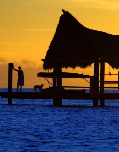 14-_haggerstone_island_-_jetty_sunset_gallery