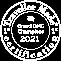 tm-2021-dmc-award-white-the-tailor